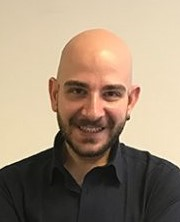 Ahmet Emre AZAKLI